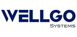 WELLGO - Systems